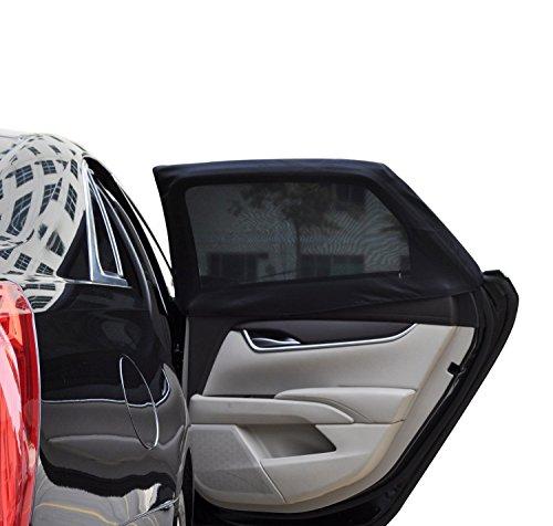 Finestra-laterale-2-Car-Parasole-protegge-i-bambini-per-Sun-Burn-Parasole-da-auto-per-bambini-da-sole-per-bambini-ideale-per-la-sicurezza