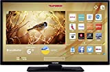 Telefunken B50F545B LED-TV