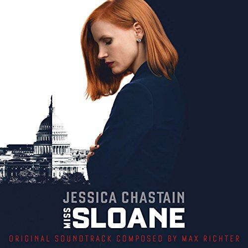 miss-sloane-original-motion-picture-soundtrack