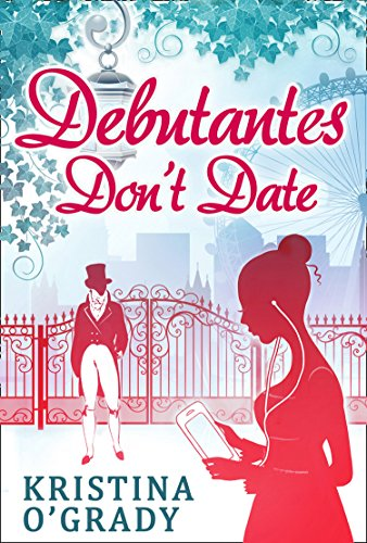 Descargar En Elitetorrent Debutantes Don't Date (Time-Travel to Regency England, Book 1) PDF Español