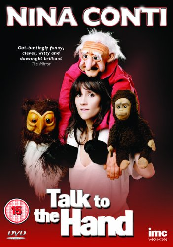 nina-conti-live-talk-to-the-hand-dvd