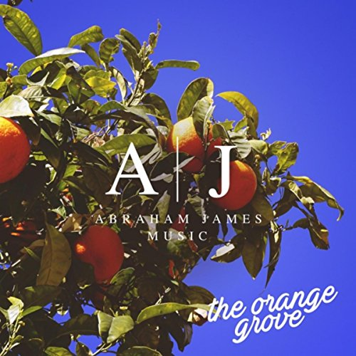 The Orange Grove (Orange Grove)