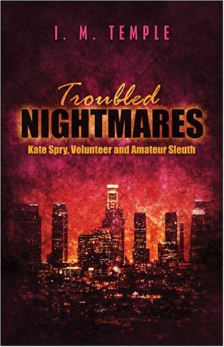Troubled Nightmares