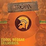 Original Soul Reggae Classics [Vinilo]