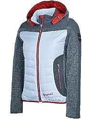 80a4e1badb Suchergebnis auf Amazon.de für: Jacken oder Wellensteyn - Bergzeit ...