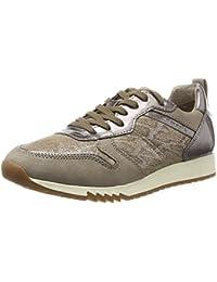 Sneaker Borse DonnaE Amazon Da itTamaris Scarpe 7fyb6g