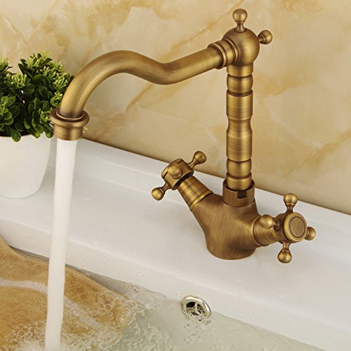 cuey-new-decoration-europe-style-rereo-brass-bathroom-antioxidant-mix-hot-and-cold-faucet-sink-basin
