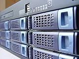 Webshop Hosting 20 GB Webhosting / Webspace für CMS, Joomla, Wordpress, Forum und Webshops - Onlineshops