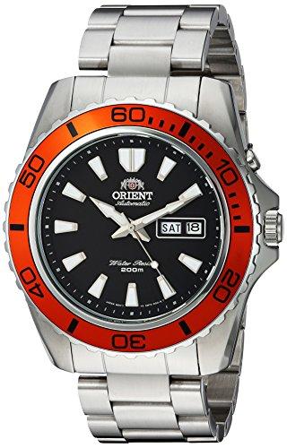 Orient CEM75004B–Montre