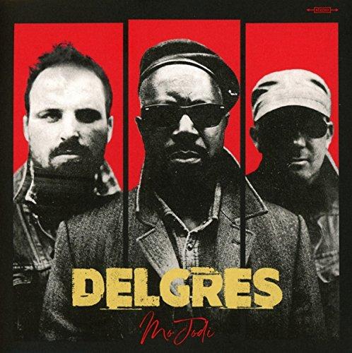 Mo Jodi / Delgres  