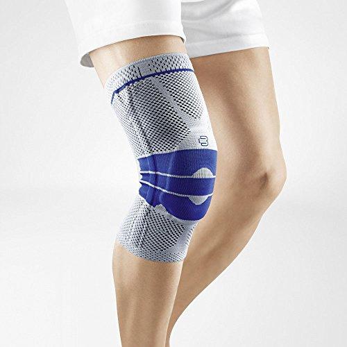 Kniebandage GenuTrain Größe 3