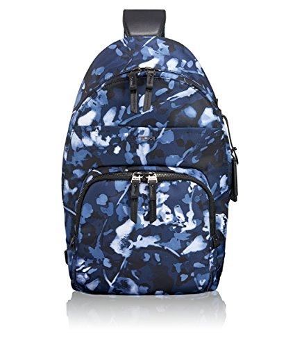 tumi-voyageur-nadia-convertible-backpack-sling-indigo-floral-blue-0484702indf