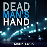 Dead Man's Hand: The DI Hal Luchewski Series, Book 1