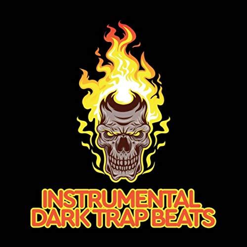 Halloween Trap (Instrumental)