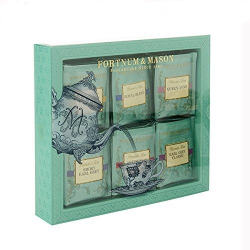 fortnum-mason-fortnums-beruhmt-tea-bag-selektion-60-teebeutel