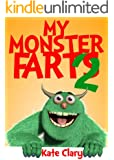 My Monster Farts 2