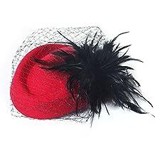 CHH Presidente de Banquete Red Hat e Hilo