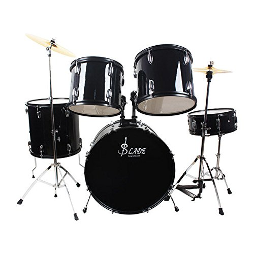 frontier-lade-drum-set-5-pc-complete-adult-set