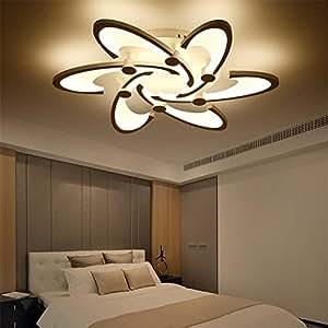 Lampadario personalizzato led illuminazione salotto luce for Lampadari a led