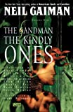 Image de The Sandman Vol. 9: The Kindly Ones