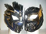 Kalisto maske