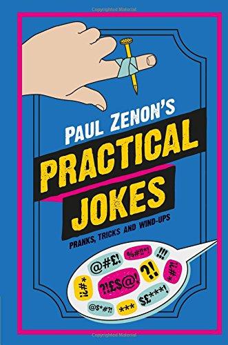 paul-zenons-practical-jokes