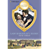Lady Knightley's Secret (Mills & Boon Historical) (Lords & Ladies Collection (Hardcover))