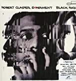 Black Radio [Vinyl LP]