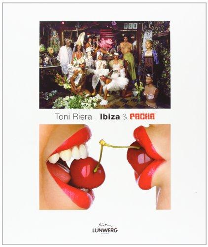 Ibiza & Pachá. Las mejores imágenes (General)
