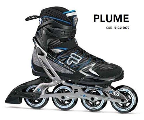 Fila Herren Inline Skate Plume