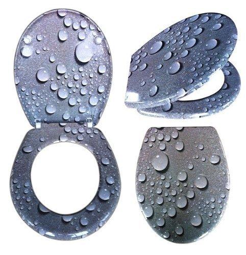 wc-sitz-mit-absenkautomatik-grey-drops-toilettendeckel-toilettensitz