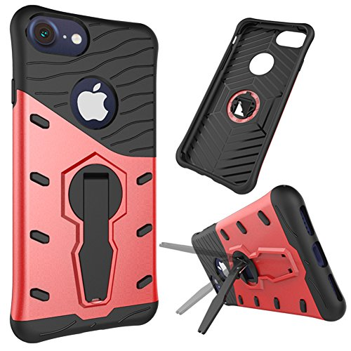 iphone-7-plus-case-cover-rexang-ultra-armor-shatterproof-screen-360-degree-rotating-bracket-double-p