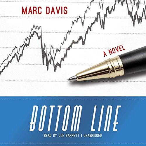 Bottom Line  Audiolibri