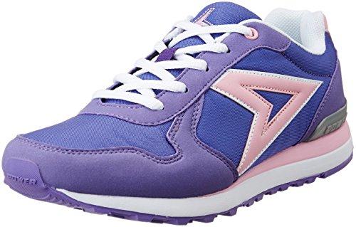Power-Womens-Stride-Inb315-Sneakers