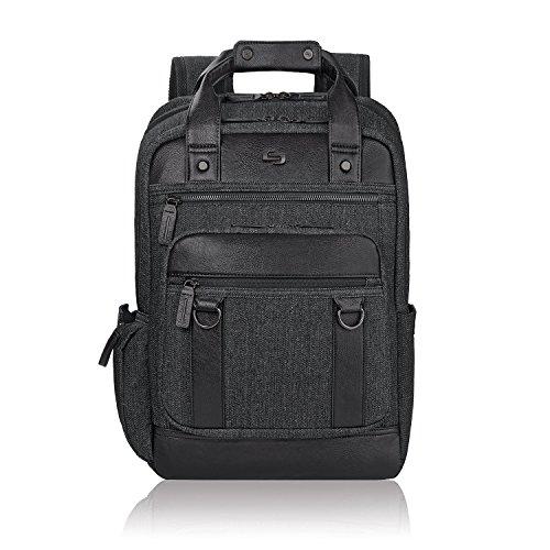 solo-941558-maletin-para-portatil-156