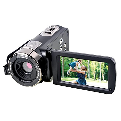 pyrus-27-digital-video-camera-recorder-high-definition-fhd-1080p-dv-camcorder-camera-anti-shake-digi