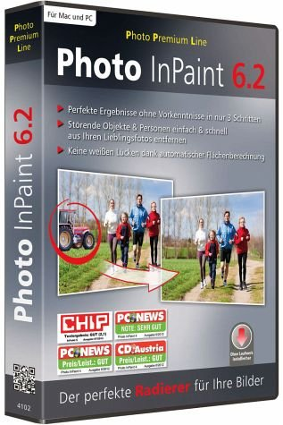 photo-inpaint-62-fur-windows-8-windows-7-windows-vista-windows-xp-jeweils-32-64-bit