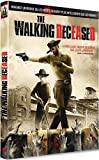 "Afficher ""The Walking deceased"""
