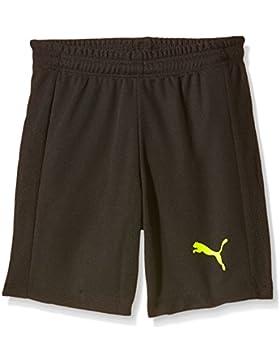PUMA Kinder Hose IT Evotrg Shorts