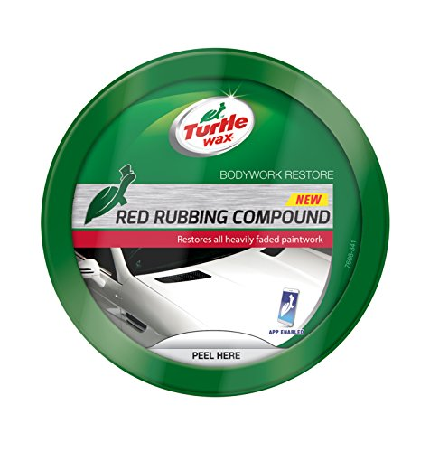 turtle-wax-fg7608-green-line-red-rubbing-compound-250gm