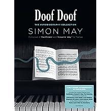 Doof Doof: The Autobiography Collection