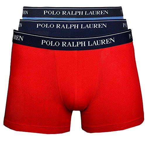 polo-ralph-lauren-3-pack-trunk-boxershort-s-red-navy-logan-sap