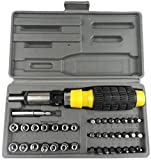 eDeal Screwdriver Set (Multi)