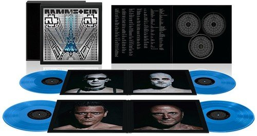 rammstein-paris-deluxe-box-edt-vinyl-lp