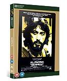 Best PARAMOUNT Movies On Dvds - Serpico - Paramount Originals Review