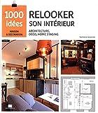 Relooker son intérieur © Amazon