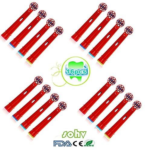 sohvr-remplacement-de-tetes-brossettes-pour-la-braun-eb10-4-oral-b-stages-power-kids16-pcs-4-pack