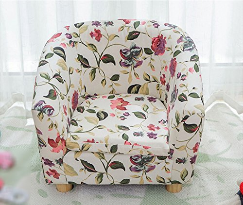LRSFGAP CYJZ Sitzsack, Mini Kleines Sofa Kindersitz Geburtstagsgeschenk tragbar (Farbe : #4)