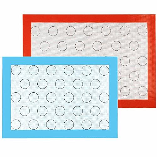 tapis-de-cuisson-en-silicone-tapis-de-cuisine-petrissage-de-certification-de-securite-red-blue
