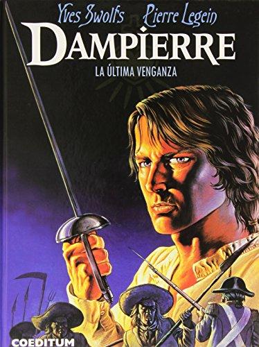 dampierre-03-la-ultima-venganza